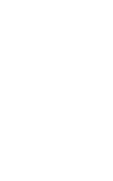 The Lawyer Awards 2014 Chamber of the Year Finalist