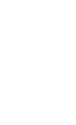 The Legal 500 Leading Set 2015