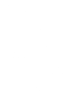 The Legal 500 Top Tier Set 2015