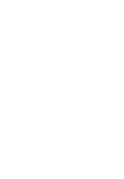 Top Ranked Chambers Global Leading Set 2015