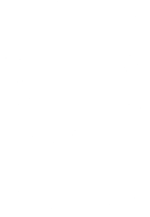 Top Ranked Chambers UK Bar Leading Set 2016