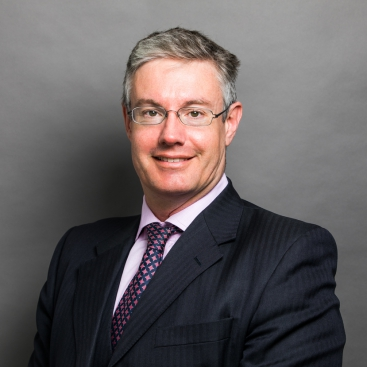 Photo of Iain Barker v Paul Baxendale-Walker: Guarding against the risk of dissipation of assets by a debtor pre- and post- the making of a bankruptcy order