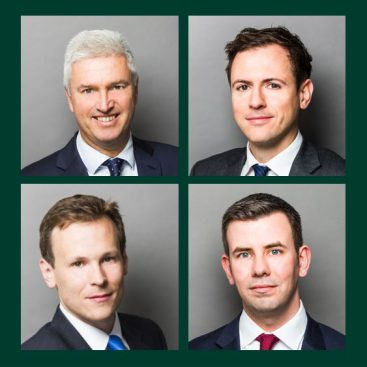 Photo of British Airways plc v Airways Pension Scheme Trustee Ltd – The Court of Appeal rule in favour of BA and overturn the decision of Morgan, J in the British Airways pension scheme litigation