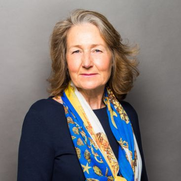 Photo of Lexa Hilliard QC to speak at Insolvency Law Conference