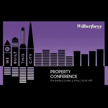 Photo of Wilberforce Property Conference 2018: We Built This City