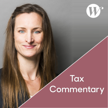 Photo of Inheritance tax simplification and lifetime gifts