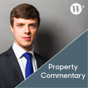 Photo of Deposits in conveyancing transactions: How does the penalties doctrine apply?
