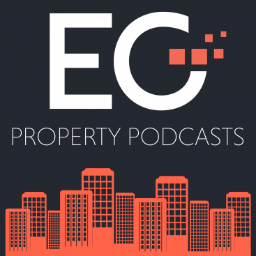 Photo of Estates Gazette Podcast: TFS and the automatic stay of possession proceedings