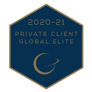 Photo of Private Client Global Elite 2020-21