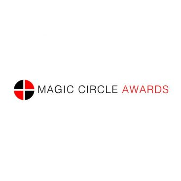 Photo of Citywealth Magic Circle Awards 2021: Wilberforce Shortlisted