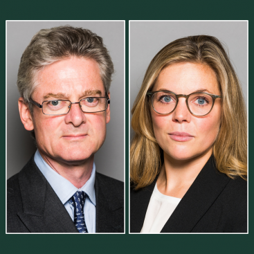 Photo of Mudstone in mid-Wales: Wynne-Finch & Ors v. Natural Resources Body for Wales [2021] EWCA Civ 1473: Court of Appeal upholds the decision of Falk J